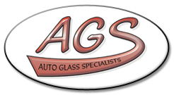 Auto Glass Specialists Logo