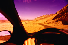 driving_road