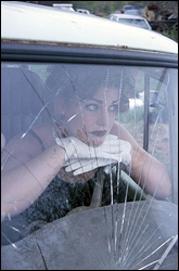 windshield_cracked