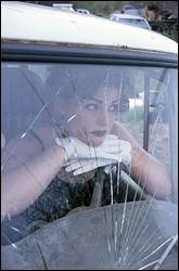 windshield_cracked