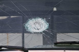 San Diego, CA Windshield Repair - Reasons Why You Should Immediately Fix a Cracked Windshield