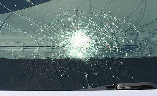 San Diego, CA Windshield Replacement - Is My Windshield A Candidate For Repair