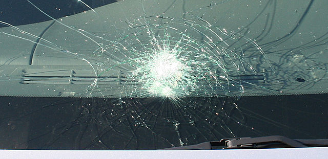 Windshield Replacement in San Diego, CA - Tips For Keeping Your Windows Safe
