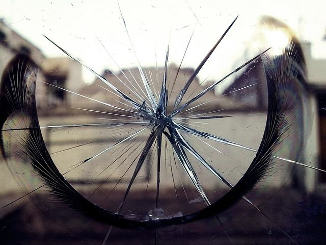 San Diego, CA Windshield Repair - Tips to Caring for Windshield Cracks and Dings